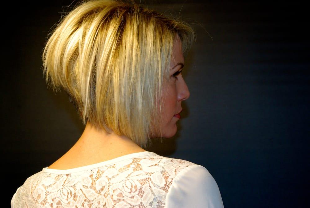 Chicago Hair Salon