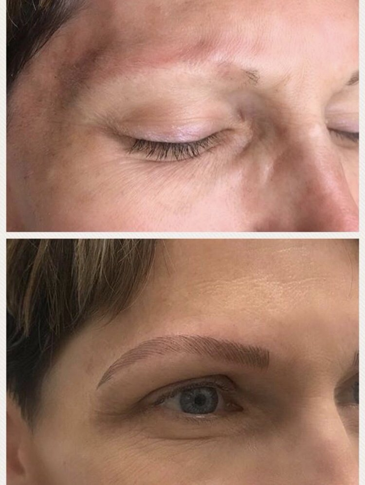 Brow Lane Make An Appointment 20 Photos Permanent Makeup