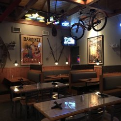 Photo Of City Limits Bar Grill Colby Ks United States