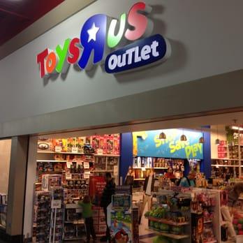 5e3edfa462a91 Toys R Us - CLOSED - Toy Stores - 7400 Las Vegas Blvd S
