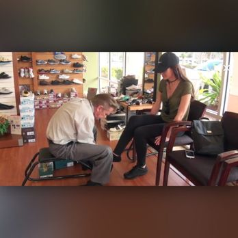 Photo Of Nobile Shoes U0026 Shoe Repair   Palm Beach Gardens, FL, United States