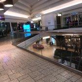 04b9380810e5 Cherry Creek Shopping Center - 86 Photos   295 Reviews - Shopping ...