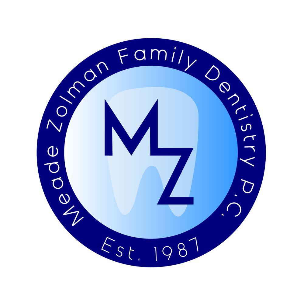 Meade Zolman Family Dentistry: 11301 Commerce Dr, Allendale Charter Township, MI
