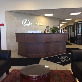 Photo Of Ira Lexus   Danvers, MA, United States