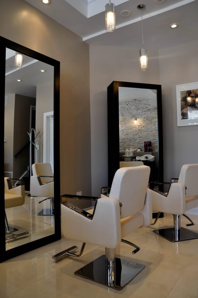 Hilight Essence Hair Studio & Esthetics