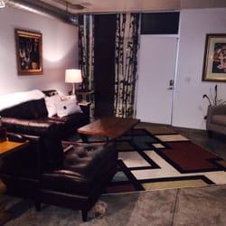 Photo Of SACS Furniture   Salt Lake City, UT, United States. Love My