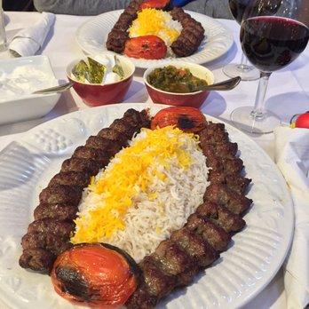Molana Restaurant Order Food Online 80 Photos 168 Reviews