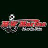 M-W Marine