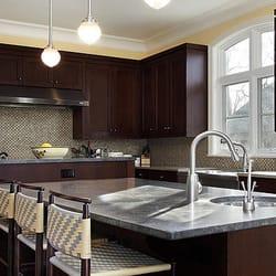 wow cabinet - get quote - kitchen & bath - 711 state st, perth
