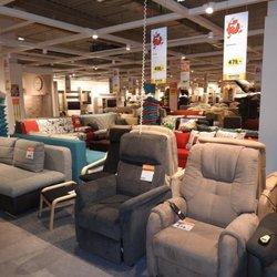 Sconto Mobel Sofort 14 Photos Furniture Stores Markische