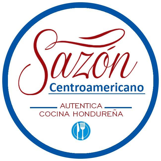 Sazon CentroAmericano: 209 Nepperhan Ave, Yonkers, NY
