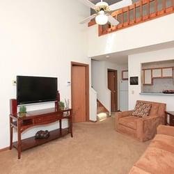 Greenlawn Arbors Apartments - Apartments - 715 Villa Rd, Springfield ...