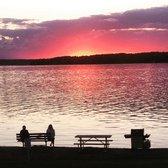 Pleasant Emerys Cottages On The Shore 13 Reviews Vacation Beutiful Home Inspiration Semekurdistantinfo