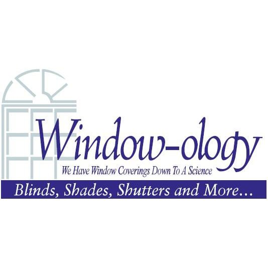 Window-ology Blinds, Shades, Shutters and More