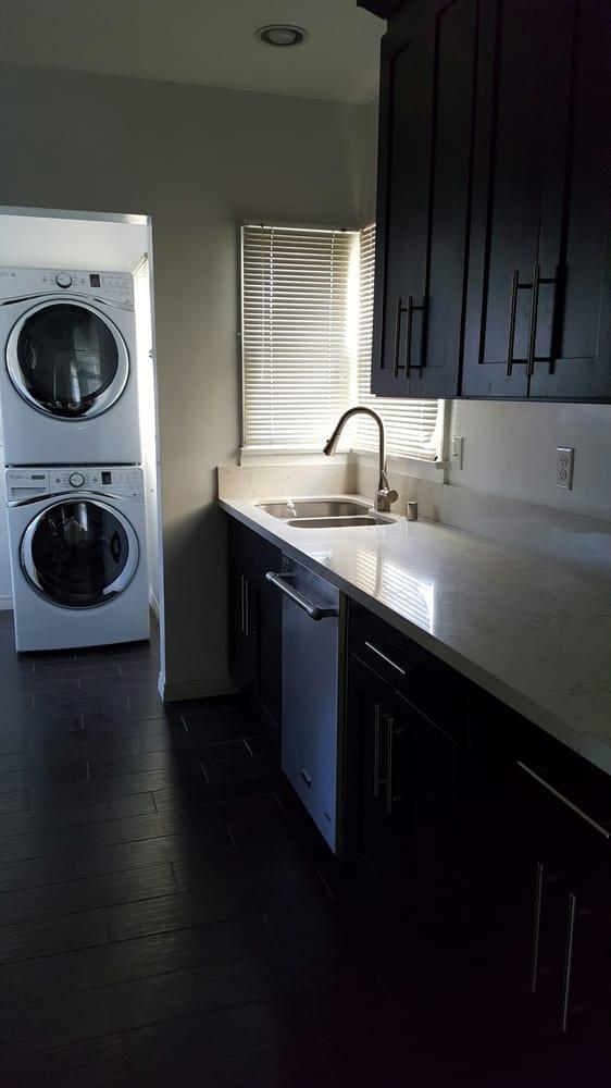 Photos For Prestige Kitchen Bath Yelp