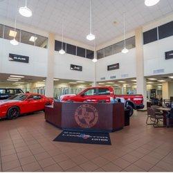 Katy Dodge Dealerships >> Autonation Chrysler Dodge Jeep Ram Katy 29 Photos 123 Reviews