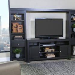 Photo Of Mor Furniture For Less   Salem, OR, United States