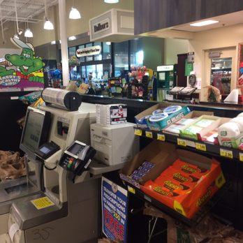 Harris Teeter 14 Photos 25 Reviews Grocery 270 Grande
