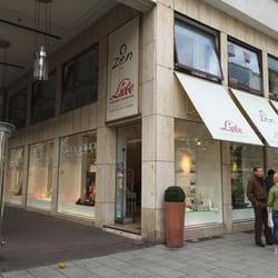 Liebe Hannover liebe parfümerie luisenstr 12 mitte hannover niedersachsen