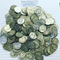 Cash in an hour payday loan image 5