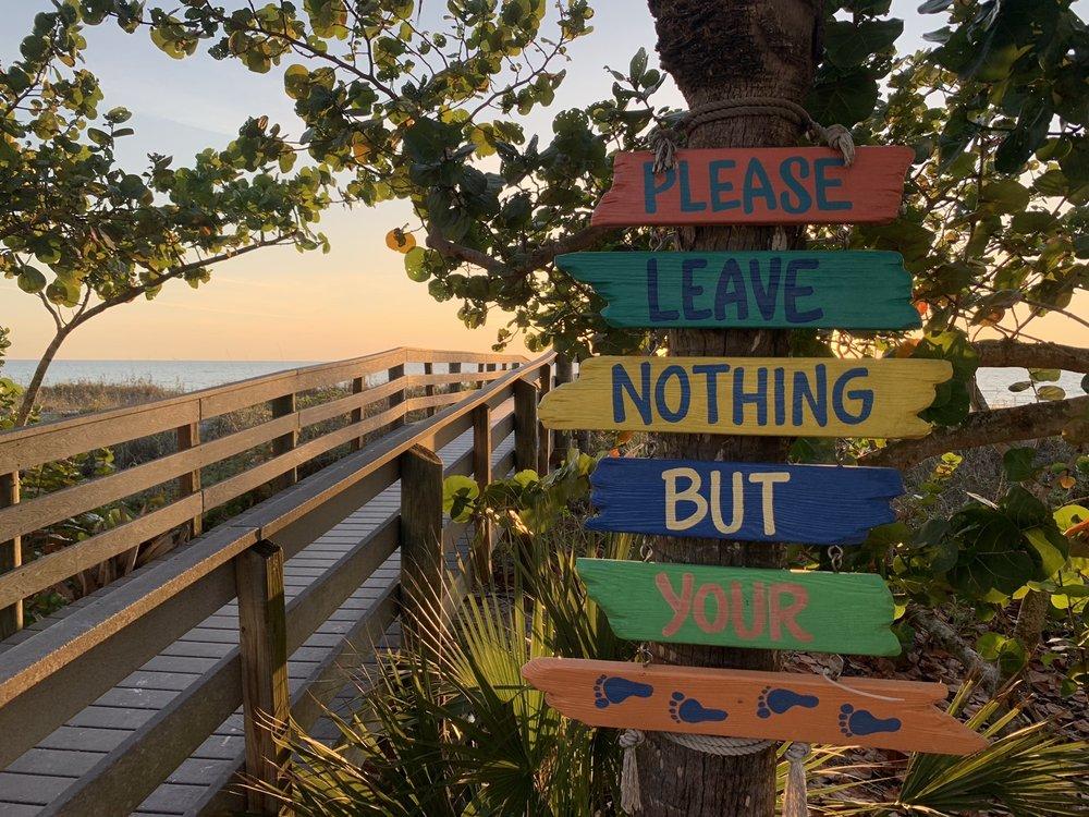 Indian Rocks Beach: 1507 Bay Palm Blvd, Indian Rocks Beach, FL