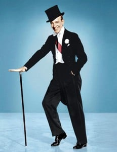 Fred Astaire Dance Studio Reston: 585 Grove St, Herndon, VA