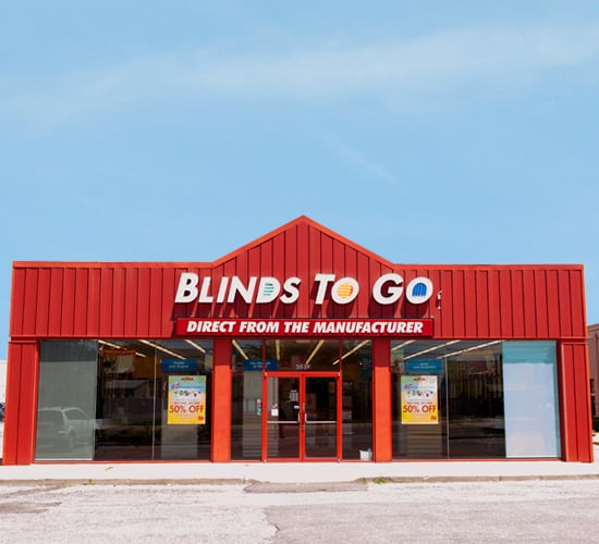 Blinds To Go : Blinds to go photos reviews curtains