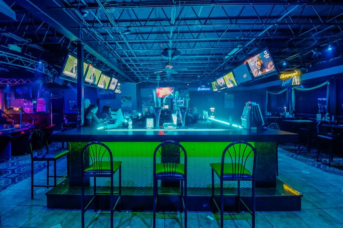 Wisconsin strip club to plead guilty in prostitution conspiracy
