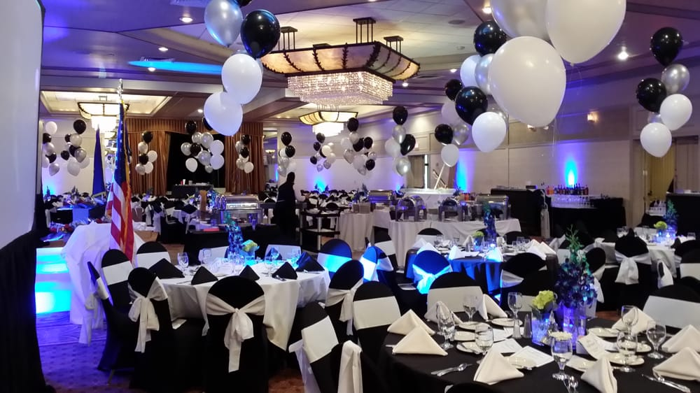 Oakdale Flowers at the Sheraton - 37 Photos - Florists - 110 Motor Pkwy, Hauppauge, NY - Phone Number - Products - Yelp