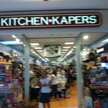 Photo Of Kitchen Kapers   King Of Prussia, PA, United States