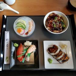 Sushi Misoya