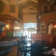 Photo Of Louie S Pizza And Italian Restaurant Meridian Id United States