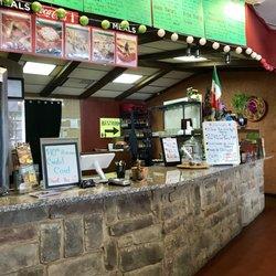Photo Of Guilli S Pizza Mexican Cuisine Willingboro Nj United States