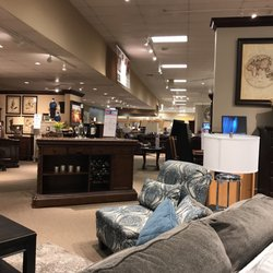 Photo Of Ashley HomeStore   Fairfield, NJ, United States