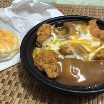 KFC - Order Online - 94 Photos & 34 Reviews - Fast Food - 144 E