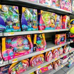 Walmart Supercenter - 57 fotos e 42 avaliações - Lojas de ... 1e200e94bc