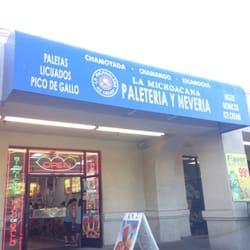 Best Mexican Paleteria Near Montebello Ca Last Updated November
