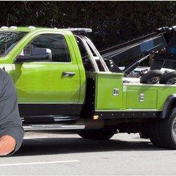 Tow Truck Stockton Ca >> Towing Stockton Towing 419 W Flora St Stockton Ca