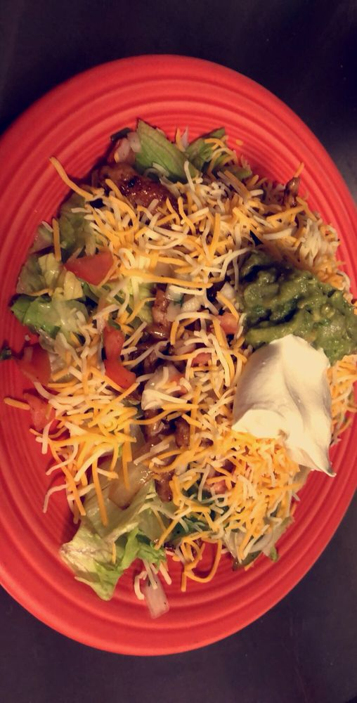 Josefina's Mexican Cafe: 1112 SE Parkway St, Azle, TX