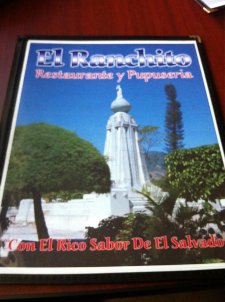 Restaurants On Panama Ln Bakersfield Ca