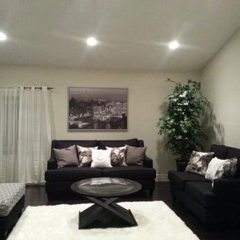 Photo Of Contempo Custom Upholstery San Jose Ca United States