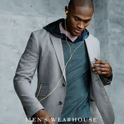 the latest b445a 72831 Photo of Mens Wearhouse and Tux - Baton Rouge, LA, United States ...