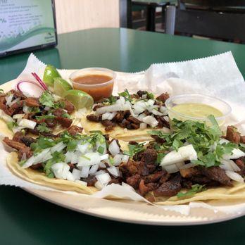 Best Mexican Restaurants In Burnsville Mn