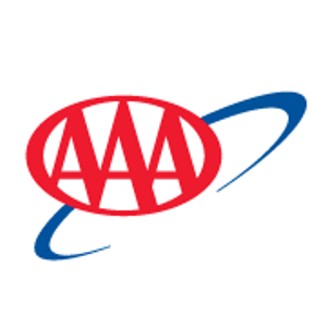 AAA Marlton Car Care Insurance Travel Center: 1041 Rte 73, Evesham Township, NJ