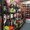 Modell's Sporting Goods: 24202 61st Ave, Little Neck, NY