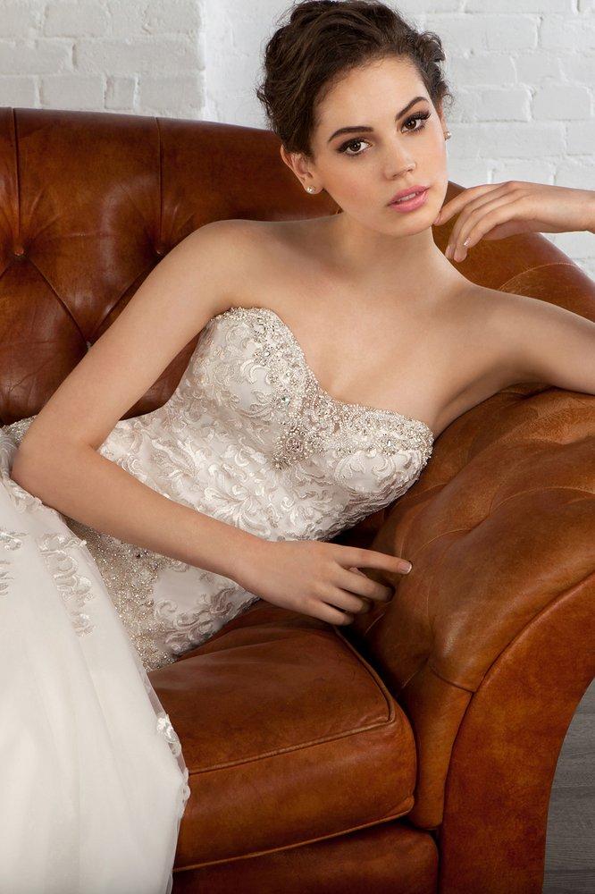 My Dream Dress Bridal Salon