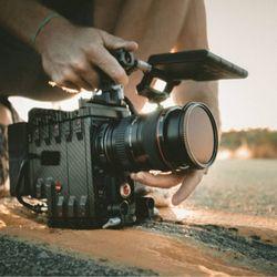Blulight Films - 15 Photos - Video/Film Production - 402