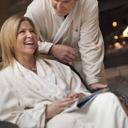 Sensual massage santa clarita
