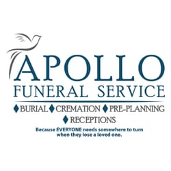 Apollo Funeral Cremation 12 Photos Services Cemeteries 679 W Littleton Blvd Co Phone Number Yelp