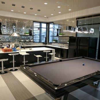 Photo Of Evolve Henderson Nv United States Pool Table Shuffleboard